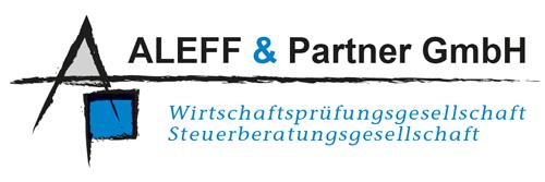 Aleff & Partner